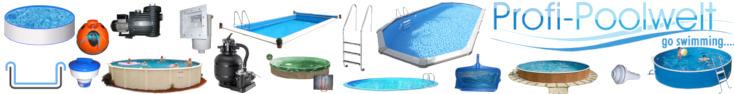 Schwimmbecken, Swimmingpool, Poolfolie, Stahlwandpool, Solarplane, Poolleiter, Pool Abdeckplane, Pool, Poolzubehoer, Pool Shop, Schwimmbadzubehoer